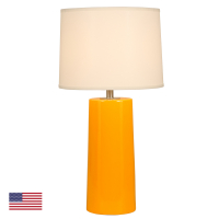 CT5690 | Table Lamp<br><strong> Minimum – 12 Pieces</strong>