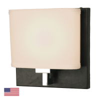 CW3182 | Wall Sconce<br><strong> Minimum – 12 Pieces</strong>