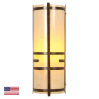CW4665 | Wall Sconce<br><strong> Minimum – 25 Pieces</strong>