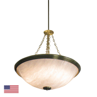CC4396 | Ceiling Fixture<br><strong> Minimum – 1 Piece</strong>