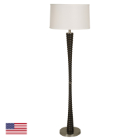 CF4290 | Floor Lamp<br><strong> Minimum – 12 Pieces</strong>