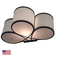 CW4602 | Wall Sconce<br><strong> Minimum – 6 Pieces</strong>