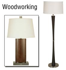 wood_s