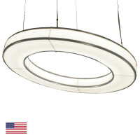CC4940 | Ceiling Fixture<br><strong> Minimum – 1 Piece</strong>