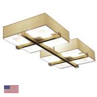 CC4941 | Ceiling Fixture<br><strong> Minimum – 1 Piece</strong>