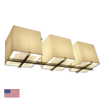 CC4942 | Ceiling Fixture<BR>CC4942-LED | Ceiling Fixture<br><strong> Minimum – 6 Pieces</strong>