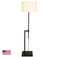 CF4954 | Floor Lamp<br><strong> Minimum – 12 Pieces</strong>