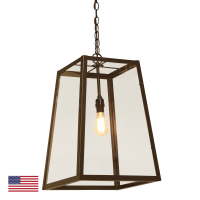 CC4980 | Hanging Pendant<br><strong> Minimum – 1 Piece</strong>