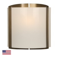 CW3551 | Wall Sconce<br><strong> Minimum – 12 Pieces</strong>
