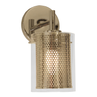 CW4828 | Wall Sconce