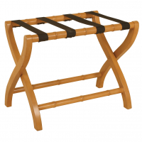 LR-103 | Luggage Rack<br><strong> Minimum – 25 Pieces</strong>