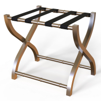 LR-116 | Luggage Rack<br><strong> Minimum – 100 Pieces</strong>