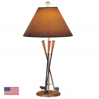 CT6462 | Table Lamp<br><strong> Minimum – 12 Pieces</strong>