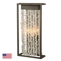 CW5002   Wall Lamp<br><strong> Minimum – 12 Pieces</strong>