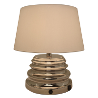 CT5058 | Table Lamp