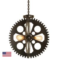 CC4995 | Hanging Pendant<br><strong> Minimum – 1 Piece</strong>