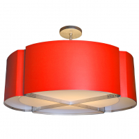 CC5073 | Ceiling Fixture