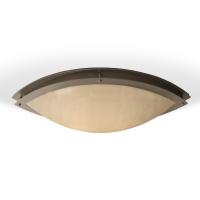 CC5092-A | Ceiling Fixture