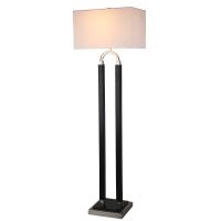 CF5108 | Floor Lamp