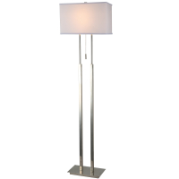 CF5115 | Floor Lamp<br><strong> Minimum – 75 Pieces</strong>
