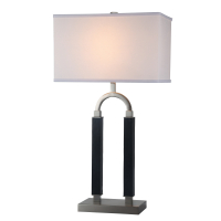 CT5107 | Table Lamp