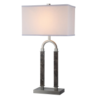 CT5109 | Table Lamp