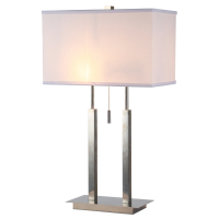CT5114 | Table Lamp