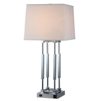 CT5116 | Table Lamp