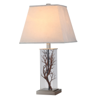 CT5117 | Table Lamp
