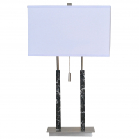 CT5121 | Table Lamp