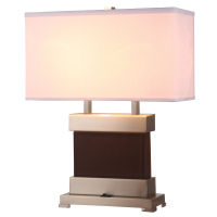 CT5123 | Table Lamp
