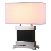 CT5124 | Table Lamp