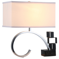 CT5125 | Table Lamp