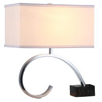CT5125X-1 | Table Lamp