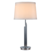 CT5126 | Table Lamp