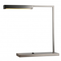 CT5127 | Table Lamp<br><strong> Minimum – 75 Pieces</strong>