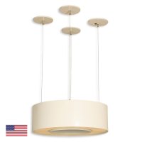 CC5082 | Ceiling Fixture<BR><strong> Minimum – 1 Piece</strong>