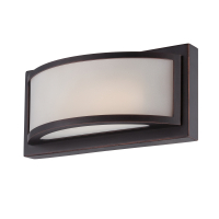 CW5195 | Wall Sconce<br><strong> Minimum – 6 Pieces</strong>