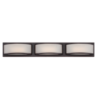 CW5195-3 | Wall Sconce<br><strong> Minimum – 6 Pieces</strong>