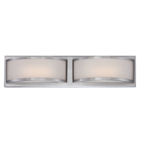 CW5196-2 | Wall Sconce<br><strong> Minimum – 6 Pieces</strong>