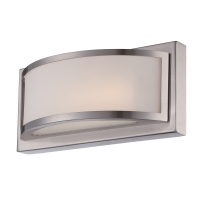 CW5196 | Wall Sconce<br><strong> Minimum – 6 Pieces</strong>