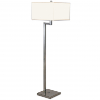 CF5698 | Floor Lamp<br><strong> Minimum – 50 Pieces</strong>