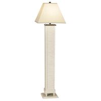 CF5699 | Floor Lamp