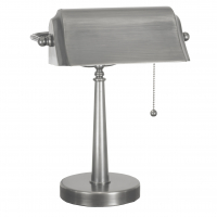 CT5671SN | Desk Lamp