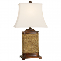 CT6461 | Table Lamp<br><strong> Minimum – 50 Pieces</strong>