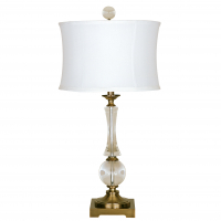 07T526 | Table Lamp