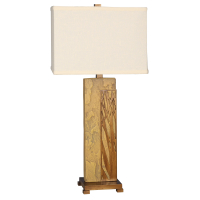 08T102AG | Table Lamp