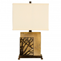 08T103BZ   Table Lamp