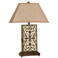 10T193CK | Table Lamp