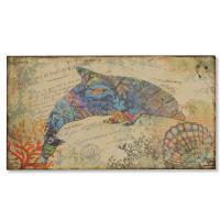 2627 | Nautical wall art